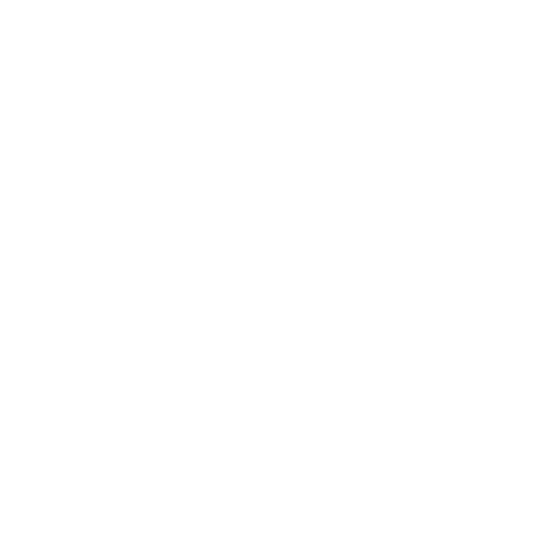 Spartan Sanitizing Solutions - Used By - UFC