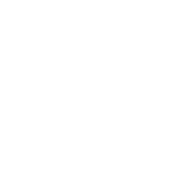 Spartan Sanitizing Solutions - Used By - United Airlines